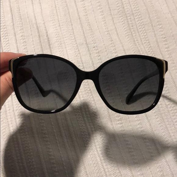 30f156a57b61 Polarized Prada Sunglasses. M 5b4e3bff9519962418a01f96. Other Accessories  ...